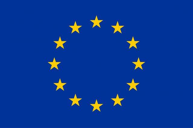 JEF SH kritisiert die Entscheidung des Europäischen Rats zur Nominierung der Kommissionspräsidentschaft